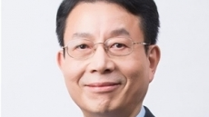 HDC현대산업개발, 협력사 대금 2199억원 현금 지급