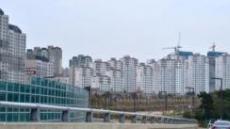 9ㆍ13 이후 엇갈린 수도권 미분양 성적표…동탄ㆍ평택 웃었다