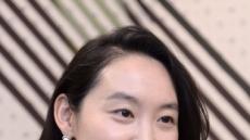 """[피플앤스토리] """"지금 블록체인은 겨우 '1단계'…2년 후 변곡점 올 것"""""""