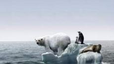 기후변화로 매년 25만명 사망