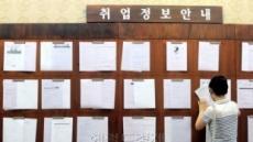 """[청소년 알바리포트①]일하는 중고생 27만명 시대…""""열악한 노동환경 개선 시급"""""""