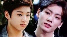 방탄소년단 정국에 대한 팬들의 엄청난 헌신을 다룬 외국매체
