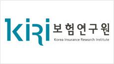 보험산업의 혁신 열쇠는 재보험과 빅데이터?