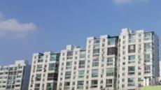 '매머드급' 올림픽선수촌아파트, 재건축 다시 점화…정밀안전진단 도전