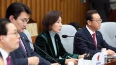 """""""북한 미사일은 특별한 위협"""" 美 보고서…野는 """"미사일만 폐기?"""" 우려"""