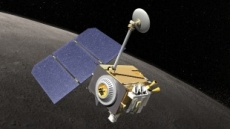 美·中 항공우주 기관, 달 뒷면 탐사 협력한다