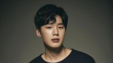 'SKY 캐슬' 김동희, 단 두 작품 만에 신예로 주목받아