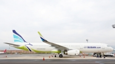 에어부산, 업계 최초 항공종사자 음주 측정ㆍ단속 시스템 구축