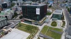 춘천시민 71.5% '현재 살고 있는 주거에 만족'