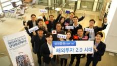 """삼성證, 금리형 해외자산 포트폴리오 강화…""""해외투자 2.0시대"""""""