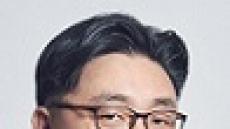 [인사]시몬스침대 부사장 이정호 씨
