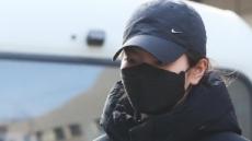 """심석희 폭행 사태에 뿔난 강릉 주민들 """"가해자 엄중 처벌"""" 성명"""
