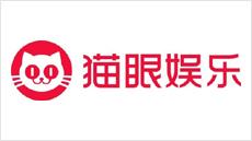 미래에셋대우 홍콩법인, 中 유니콘기업 IPO 공동주관사 선정