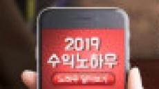 """[속보] """"153조 알츠하이머 신약"""" 세포개선 시약 승인 성공 제약株"""