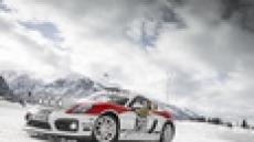 포르쉐 랠리 복귀 선언…'카이맨 GT4 랠리' 생산한다