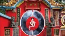 고물가+저가항공 부족 이중고 홍콩, 新 스토리-다양한 상품으로 돌파