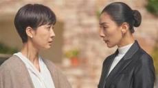 'SKY 캐슬' 열풍…쏟아지는 광고에 행복한 '캐슬맘들'