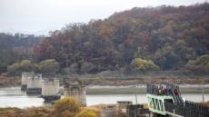 관광공사 '러브포 DMZ' 캠페인 대미 장식할 '평화의 가상철로' 30일 공개