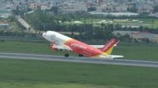 '베트남 인기+국제노선 증가' 힘입어 비엣젯 항공 작년 매출 24% 증가