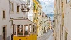 올해 첫 황금연휴, 유럽行 65% 늘고 근거리도 대체도시 급부상