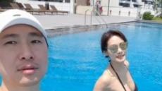 래퍼 라이머, '신민아 닮은꼴' 안현모 홀린 재능과 재력