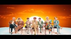 방탄소년단 '빌보드 200' 77위…23주 연속 진입