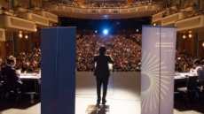 관광공사, 세계대학생토론대회(WUDC) 2021년 한국 유치