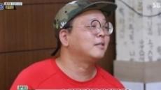 골목식당 홍탁집 아들 중국 직업 재조명…백종원 경악