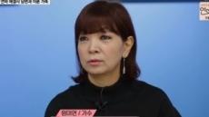 """'마이웨이' 원미연 남편 """"6세 연상 아내 먼저 고백, 나이차 부담스러웠다"""""""