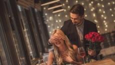 [인사이드 호텔] 연인들을 위한 발렌타인데이 프로모션 '풍성'