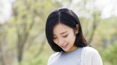 '황금돼지해 베이비' 원한다면…산전 검사로 임신 '골든타임' 찾아라