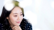 이시원ㆍ김의성…서울대 출신 배우끼리 금기시 하는 질문 이것?