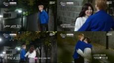 Mnet '썸바디' 종영, '춤'과 '썸'이 만난 신선한 구성으로 호평