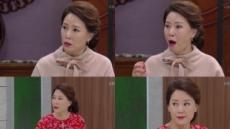 '하나뿐인 내편' 차화연의 시어머니 역할을 보는 재미
