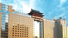 中 전자상거래업체 징둥, 4496억에 호텔 인수