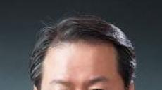 성대규 보험개발원장, 신한생명 사장으로 선임
