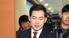 """'땅콩회항' 박창진 사무장 """"수많은 문제 해결된 것 없어"""""""