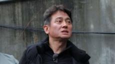 """'음주운전 입건' 김병옥 """"변명 여지없다, 책임 깊이 통감"""" 거듭 사죄"""