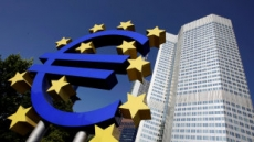 유럽중앙은행 차기 총재는? 드 갈로·바이트만 등 최소 5명 거론