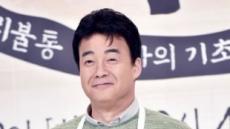 백종원 '골목 대부→기부 요정' 변신…광고수익 전액 환아 위해 또 쾌척