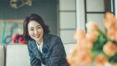 한국메세나협회 부회장에 파라다이스 최윤정 이사장
