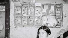 [지상갤러리] 오제성, 광기의 시공간 비선형의 아리아, 2018