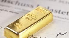 中 금 보유량 계속 늘려…美와 갈등 때문?