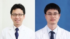 [김태열 기자의 생생건강] 위암 환자 '삶의 질' 개선 위한 '고식적(에두르는 방법의) 항암치료' 효과 증명