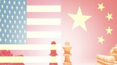"""중국 """"2035년에도 미국이 유일 초강대국""""…현실자각?도광양회?"""