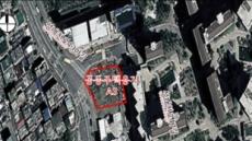 서울 마천에 토지임대부 분양주택 공급