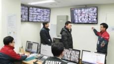 이광영 롯데자산개발 대표, '접점 경영' 본격화
