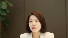 """이혼전문변호사 """"상간녀위자료, 이혼소송의 영향 있어."""""""