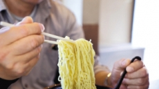 밀가루 음식 자주 먹는 중년남성 '혈관건강주의보'