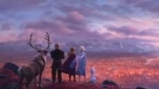 다시 듣는 엘사의 'Let It Go~'…속편 '겨울왕국2' 12월 국내 개봉